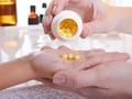 口服维生素B1禁忌饭前服用降低药效