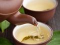 绿茶能够帮助你减肥吗?能够刮油?