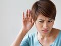 11億年輕人面臨聽力受損!4種常見藥可能讓你變聾!