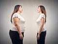 加肥胖父亲因担心过早死10个月减重83公斤
