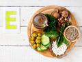 吃维生素E究竟补哪儿呢?
