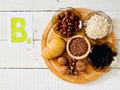 美国环境工作组:多款燕麦含致癌除草剂 桂格上榜!
