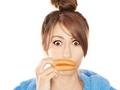 常吃香肠患乳腺癌风险高