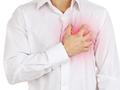 心脏病患者谨记:这些事不能做!