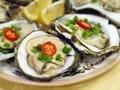 吃货注意!一批受污染的牡蛎部分已销往中国