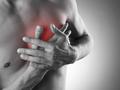 心脏听诊不能预测无症状原发性心脏病患者瓣膜性心脏病!