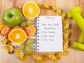 抑制食欲不吃晚饭减肥,是错的,为什么错?你知道吗