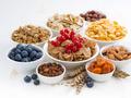 早餐吃什么减肥好?
