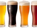 啤酒鸭的做法以及方法是什么