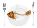 冬季养肺建议:吃对这些食物,肺会好好感谢你!