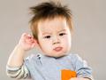 谁是宝宝退热的最佳帮手?6款儿童退热贴横向评测