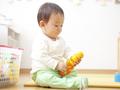 女幼师涉虐童被拘 如何禁止幼儿园虐童事件发生