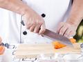 萝卜排骨汤的做法,好处是什么