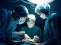 重磅!广东医生找到治疗鼻咽癌新方法