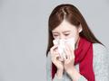 当怀孕撞上感冒季,药还能吃吗?