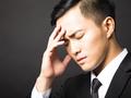 张健教授专访:应高度关注心衰患者的精神健康