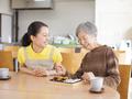 无辣不欢,无油不爱!98岁吃货奶奶为何长寿?