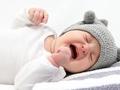 宝宝吐奶厉害,或是喂奶方式出了错!