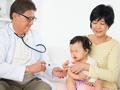 妈妈最关心的疫苗接种问题