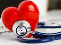 心脏病12个隐秘症状