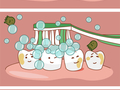 您选对牙刷了吗?5款超市热卖幼儿牙刷横向评测
