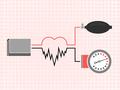 这6个量血压的错误,你可能每天都在犯!再检查一次
