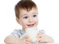 喝益生菌酸奶,护肠道健康