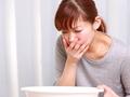 3种干呕提示疾病