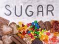 糖尿病并發癥