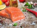 冻巴沙鱼片怎么做好吃?巴沙鱼片最简单的做法