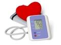 袖带充气对自我测量血压的影响