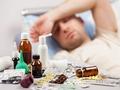 男子感冒吃药死亡 感冒了别瞎吃药!