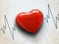 血管健康日:喝醋软化血管?洋葱防动脉硬化?关于动脉粥样硬化的这些传闻是真的吗?