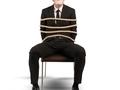 研究称工作压力大会增加房颤风险,医务人员赫然在列!