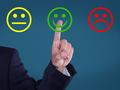 职称制度迎来大改,评估人才需要3大视角