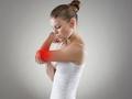 痛风如何才能不发作?有4个实用办法,就怕你不肯做
