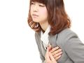 国内母胎心脏病诊治现状及进展