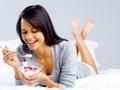 传统酸奶VS益生菌酸奶