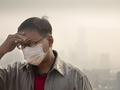 空气污染伤心脏风险与血型有关