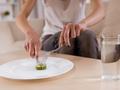 小儿厌食别不当回事 六个技巧让宝宝爱上吃