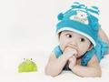 生产日期为今年9月!青蛙王子防晒乳被药监局点名