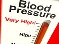 乳制品摄入量与血压之间的关系