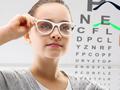 眼皮跳可为多种疾病先兆