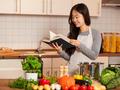 减肥到底怎么吃能低脂又消腻?最好还能营养丰富
