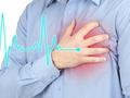"""胸痛原因""""千千万"""",哪一种才是心绞痛?"""