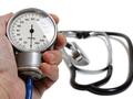 少量压力对机体健康有益 或能延长寿命