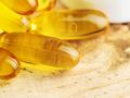 又搞事情!他汀+鱼油可将心血管风险进一步降低25%