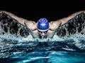 不只是游泳!简单又燃脂的水中有氧运动