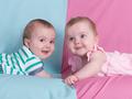 家有双胞胎 怎么养更科学