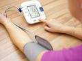 测血压选固定时间